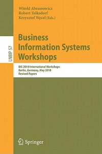 Business_Information_Systems_W
