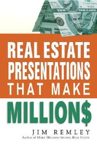 Real_Estate_Presentations_That