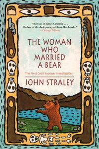 The_Woman_Who_Married_a_Bear