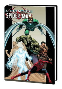 Ultimate_Spider-Man_-_Volume_5