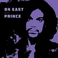 【輸入盤】94EastFtPrince[94East(Prince)]