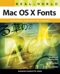 Real_World_Mac_OS_X_Fonts:_Ind