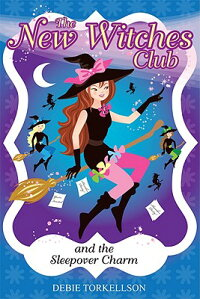 The_New_Witches_Club_and_the_S