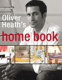 Oliver_Heath's_Home_Book