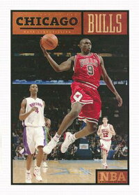The_Story_of_the_Chicago_Bulls