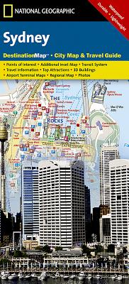 Sydney_City_Map_&_Travel_Guide