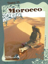 Teens_in_Morocco