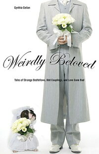 Weirdly_Beloved:_Tales_of_Stra
