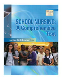 School_Nursing:_A_Comprehensiv
