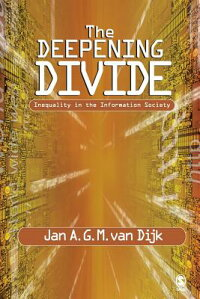 The_Deepening_Divide:_Inequali