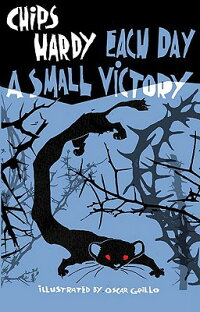 Each_Day_a_Small_Victory
