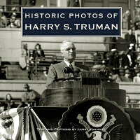 Historic_Photos_of_Harry_S._Tr