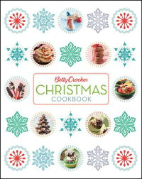 Betty_Crocker_Christmas_Cookbo