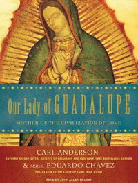 Our_Lady_of_Guadalupe:_Mother