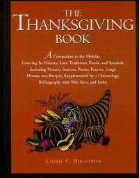 The_Thanksgiving_Book:_A_Compa