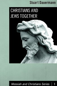 Christians_and_Jews_Together