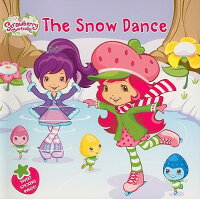 The_Snow_Dance