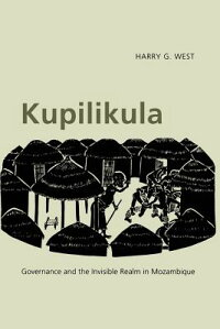 Kupilikula:_Governance_and_the