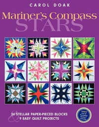 Mariner's_Compass_Quilts:_24_S