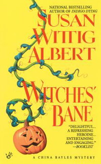 Witches'_Bane