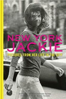 NEW YORK JACKIE(H)