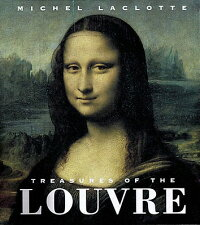 TREASURES_OF_THE_LOUVRE(TINY_F