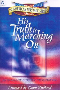 His_Truth_Is_Marching_on:_An_1