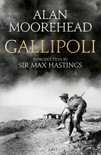Gallipoli[AlanMoorehead]