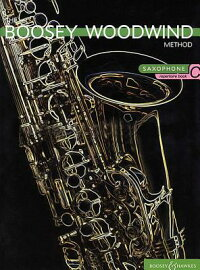 The_Boosey_Woodwind_Alto_Saxop