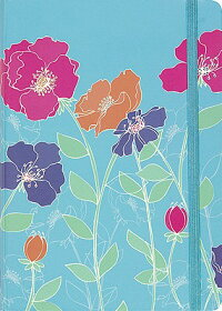 Poppies_Journal