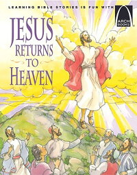 Jesus_Returns_to_Heaven_6pk_Je