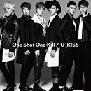 One Shot One Kill (CD+スマプラ)