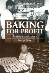 Baking_for_Profit:_Starting_a