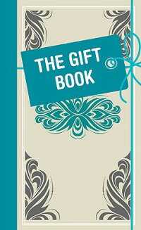 The_Gift_Book