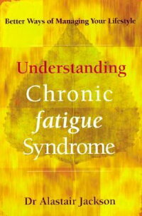 Understanding_Chronic_Fatigue