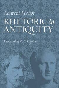 Rhetoric_in_Antiquity