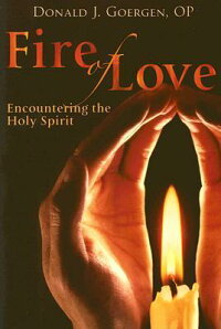 Fire_of_Love:_Encountering_the