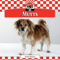 Mutts