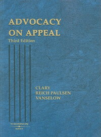 Advocacy_on_Appeal