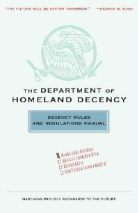 The_Department_of_Homeland_Dec