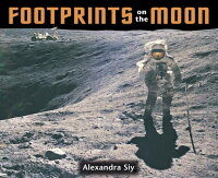 Footprints_on_the_Moon