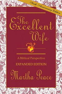 The_Excellent_Wife:_A_Biblical