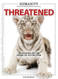 Threatened:_100_Species_on_the