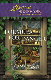 Formula_for_Danger