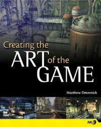 Creating_the_Art_of_the_Game
