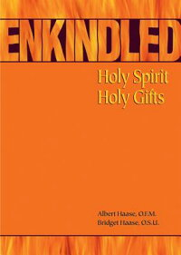 Enkindled:_Holy_Spirit,_Holy_G