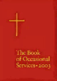 The_Book_of_Occasional_Service