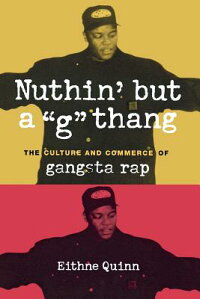 "Nuthin'_But_a_""G""_Thang:_The_C"