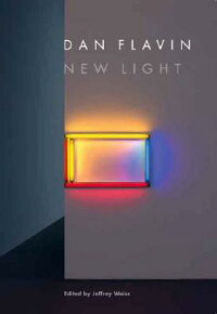 Dan_Flavin:_New_Light