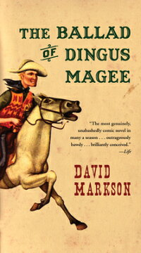 The_Ballad_of_Dingus_Magee